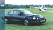 Toyota_Celica_31102017.png