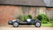 Aston_martin_red_dragon_GPL_03081608.png