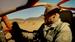 LeBlanc_Top_Gear_2704201601.png