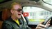 Chris_Evans_Top Gear_Video_play_09062016.png