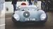 Lotus_11_breakfast_Club_video_play_22112016.png