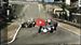 Jarama_76_video_play_29042016.png