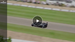 FOS_air_DJI_video_play_12122016.png