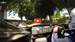 Rene_Arnoux_Alpine_video_play_08062016.png