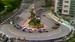 Monaco_1979_27052016.png