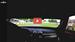 Dayraut_Mitjet_mini_on_board_video_play_19052016.png