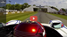 Porsche_LMP1_video_play_24052016.png