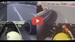 Senna_Lotus_Turbo_video_play_13052016.png