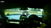 Noble_M600_Reid_FOS_Video_play_04112016.png