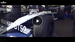 Bernie_Ecclestone_Brabham_video_play_FOS_24102016.png