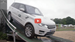 Land_Rover_FOS_video_play_24062016.png