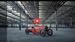 Fiat_S61_resto_video_play_25062016.png