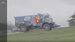 Kamaz_red_bull_truck_dakar_FOS_video_play_25062016.png