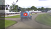 Kamaz_Truck_FOS_Video_play_26062016.png