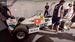 Williams_360_camera_video_play_26062016.png