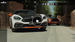 Abarth_124_FOS_video_Play_21072016.png