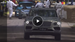 Bentley_Bentayga_FOS_Bell_video_play_08072016.png