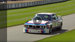 BMW_FOS_video_play_02082016.png
