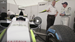 Brawn_Brundle_FOS_video_play_27072016.png