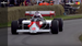Button_Lauda_McLaren_FOS_video_play_07072016.png