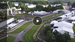 DJI_FOS_video_play_28072016.png