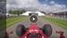 Ferrari_F1_FOS_Gene_video_play_26072016.png