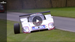 Jaguar_lose_wheel_video_play_06072016.png
