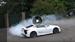 Lexus_LFA_donut_FOS_video_play_04062016.png