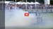 NASCAR_smoke_FOS_video_play_29062016.png