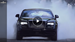 Rolls_Royce_Wraith_FOS_Video_play_26052016.png