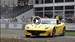 Shmee_Ferrari_f12TDF_FOS_12072016.png