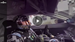 Vaughn_Gittin_JR_Video_Play_07072016.png