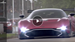 Vulcan_DB11_FOS_video_play_06052016.png