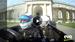 Caparo_Mika_Hakkinen_FOS_video_play_04042017.png
