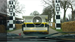 Audi_S1_quattro_video_play_17012016.png