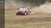 Vincent_Foucart_Peugeot_205_rotary_FOS_Goodwood_28072017.png