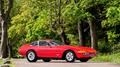 6 1972 Ferrari 365 .png