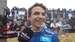 FOS-2019-Lando-Norris-Interview-Video-MAIN-Goodwood-17072019.png