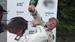 FOS-2019-Oliver-Solberg-Video-MAIN-Goodwood-17072019.png