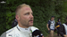 FOS-2019-Valterri-Bottas-Interview-MAIN-Goodwood-17072019.png