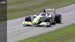 FOS-2019-Brawn-GP-01-Rubens-Barrichello-Video-MAIN-Goodwood-06072019.png