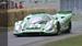 FOS-2019-Porsche-917-Video-MAIN-Goodwood-06072019.png