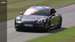 FOS-2019-Porsche-Taycan-Video-MAIN-Goodwood-06072019.png