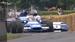 FOS-2019-Sir-Jackie-Stewart-Rose-Helen-Stewart-Video-MAIN-Goodwood-09072019.png