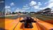 McLaren_M8D_Carlos_Sainz_09072019.png