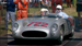 Stirling Moss Denis Jenkinson Mercedes Benz 300 SLR 722 FOS Goodwood.png
