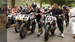 Bikes of FOS list image.png