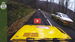 Renault_5_alpine_Monte_carlo_historique_29032016.png