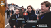 Shmee_etc_video_play_inside_Track_31032016.png