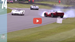 Can_Am_spins_video_play_17052016.png